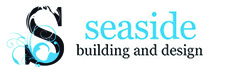 Seaside Building and Design